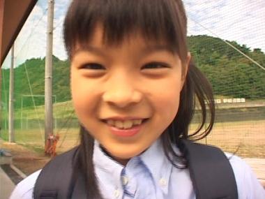 nagakura_tresure_00002.jpg