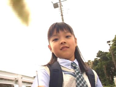 nagakura_tresure_00005.jpg