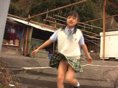 nagakura_tresure_00007.jpg