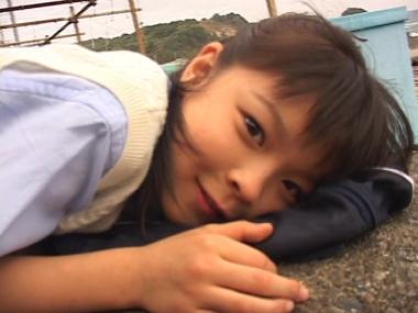 nagakura_tresure_00008.jpg