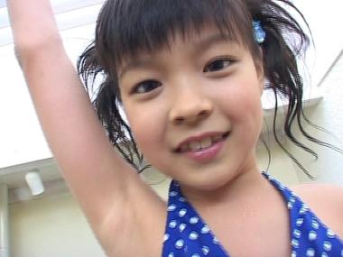 nagakura_tresure_00012.jpg