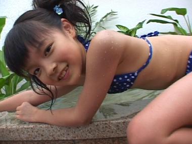 nagakura_tresure_00019.jpg