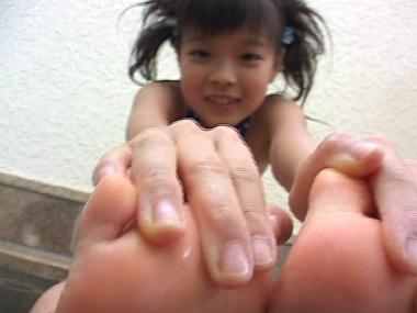 nagakura_tresure_00023.jpg