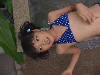 nagakura_tresure_00026.jpg