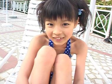 nagakura_tresure_00029.jpg