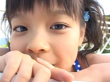 nagakura_tresure_00032.jpg
