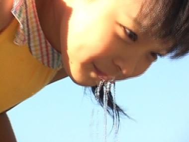 nagakura_tresure_00037.jpg
