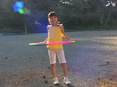 nagakura_tresure_00040.jpg