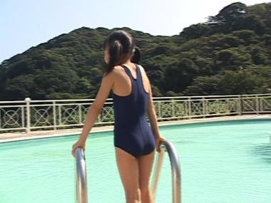 nagakura_tresure_00041.jpg