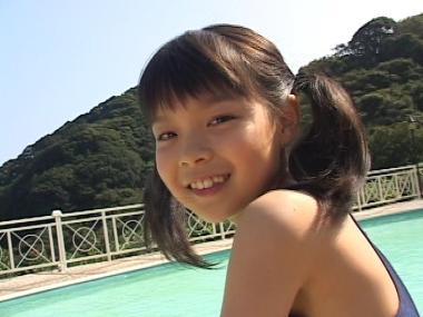 nagakura_tresure_00042.jpg