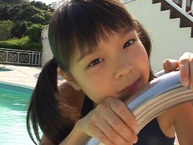 nagakura_tresure_00043.jpg