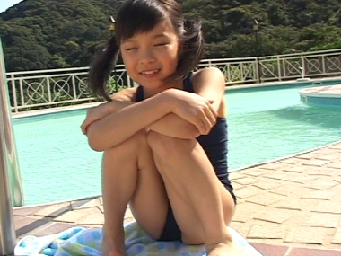 nagakura_tresure_00048.jpg