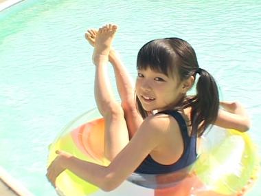 nagakura_tresure_00051.jpg