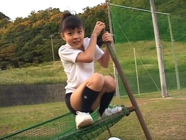 nagakura_tresure_00057.jpg
