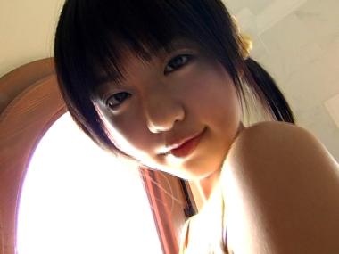 nika_00073.jpg
