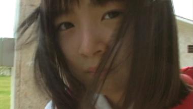 nisiyamasuzu_00005.jpg