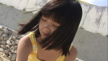 nisiyamasuzu_00016.jpg