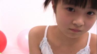 nisiyamasuzu_00021.jpg