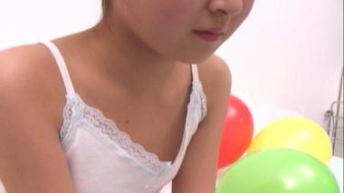 nisiyamasuzu_00022.jpg