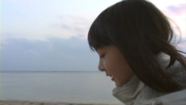 nisiyamasuzu_00034.jpg