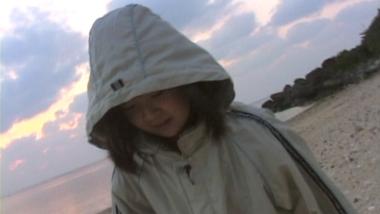 nisiyamasuzu_00035.jpg