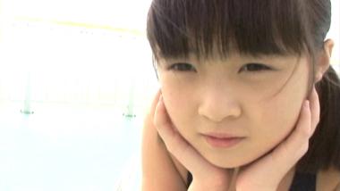nisiyamasuzu_00045.jpg