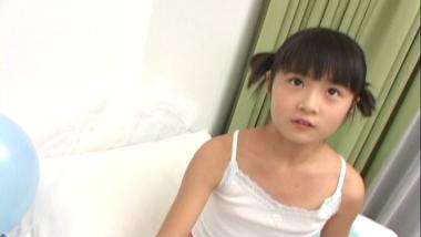 nisiyamasuzu_00051.jpg