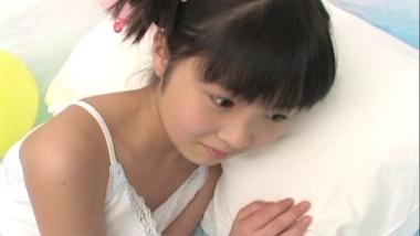 nisiyamasuzu_00054.jpg