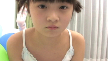 nisiyamasuzu_00056.jpg