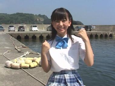 nojiri_00001.jpg