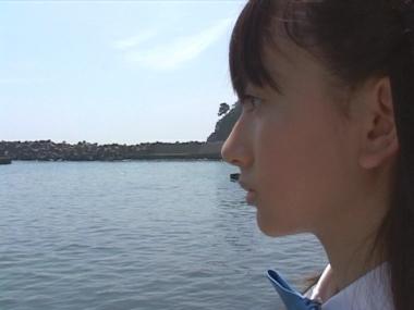 nojiri_00002.jpg