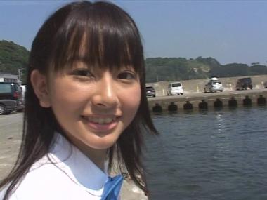 nojiri_00003.jpg