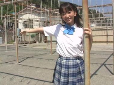 nojiri_00004.jpg