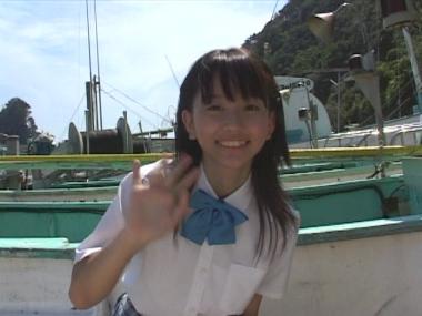 nojiri_00006.jpg