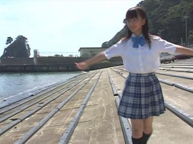 nojiri_00007.jpg