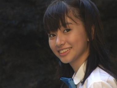 nojiri_00009.jpg