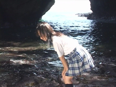 nojiri_00010.jpg