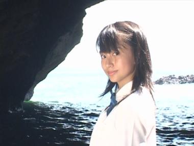 nojiri_00011.jpg