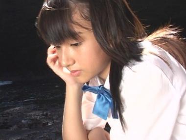 nojiri_00012.jpg