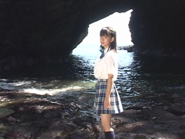 nojiri_00013.jpg