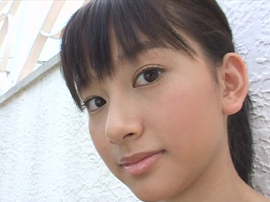 nojiri_00015.jpg