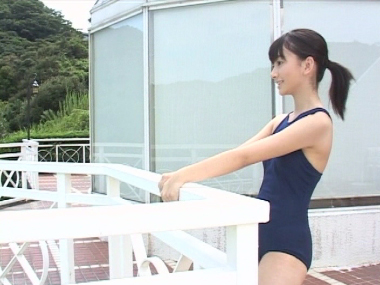 nojiri_00016.jpg