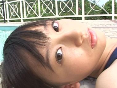 nojiri_00018.jpg