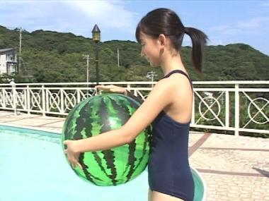 nojiri_00023.jpg