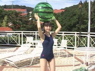 nojiri_00025.jpg