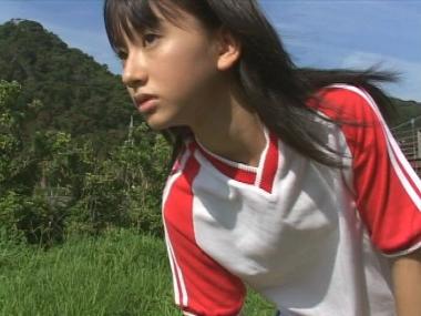nojiri_00029.jpg