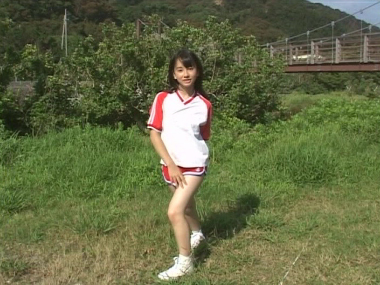 nojiri_00030.jpg