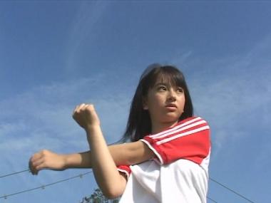 nojiri_00031.jpg