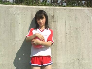 nojiri_00032.jpg