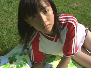 nojiri_00033.jpg